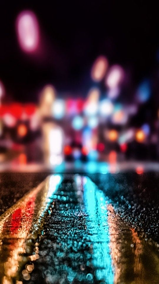 Phone Wallpaper Dump Part 2 Reflection Photography Photography Projects Night Photography