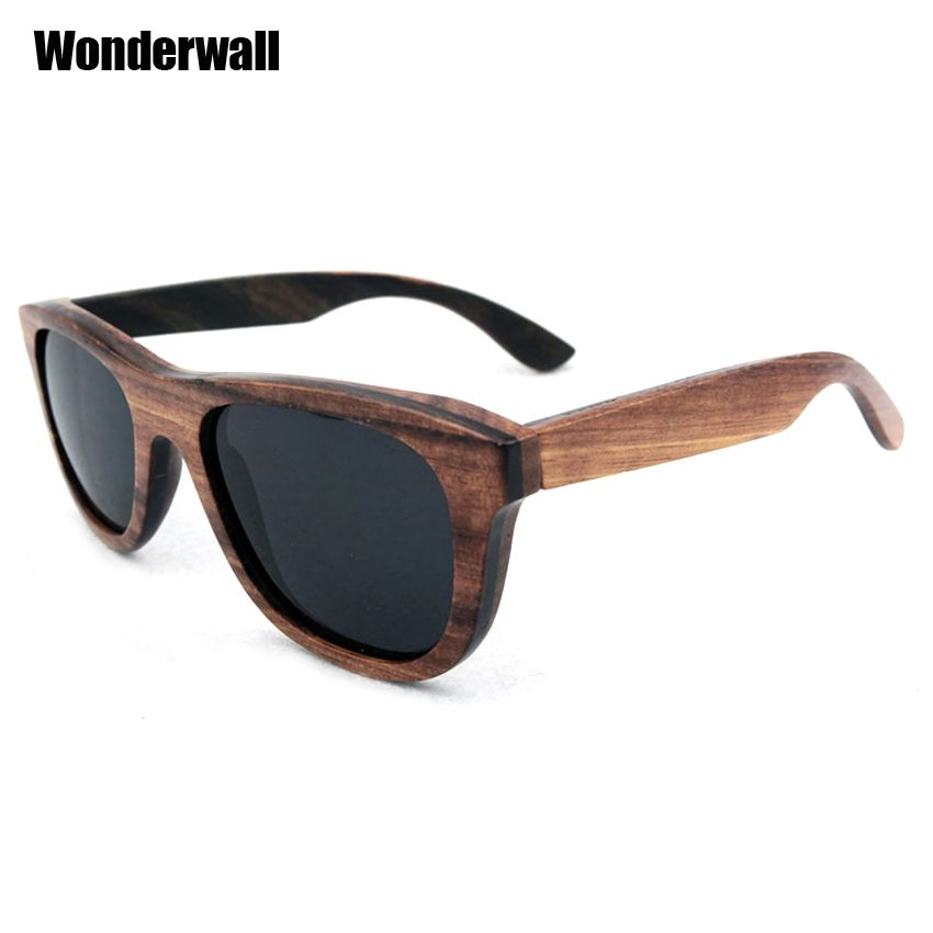 93e5eec036 Find More Sunglasses Information about Handmade vintage retro ...