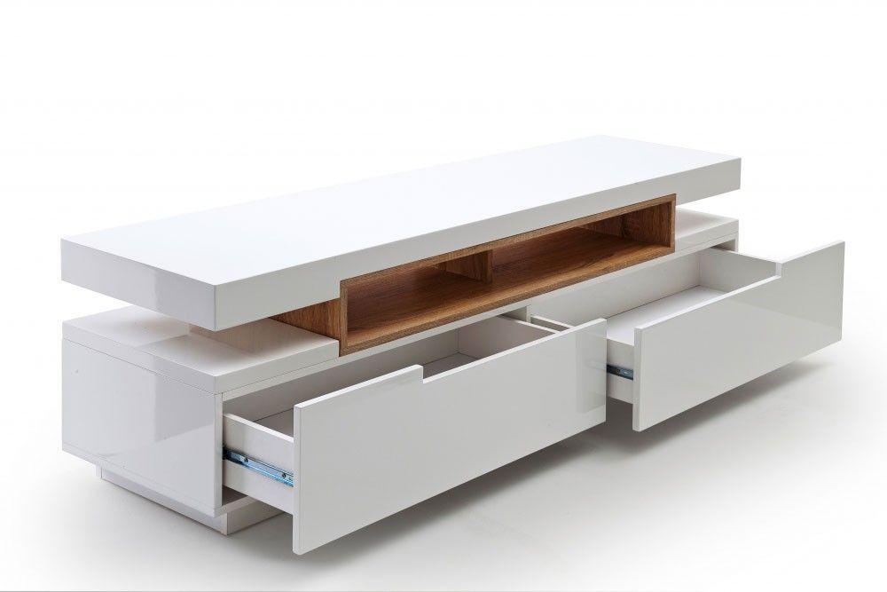 Karat Tv Meubel : Tv meubel sander inrichting etc tvs