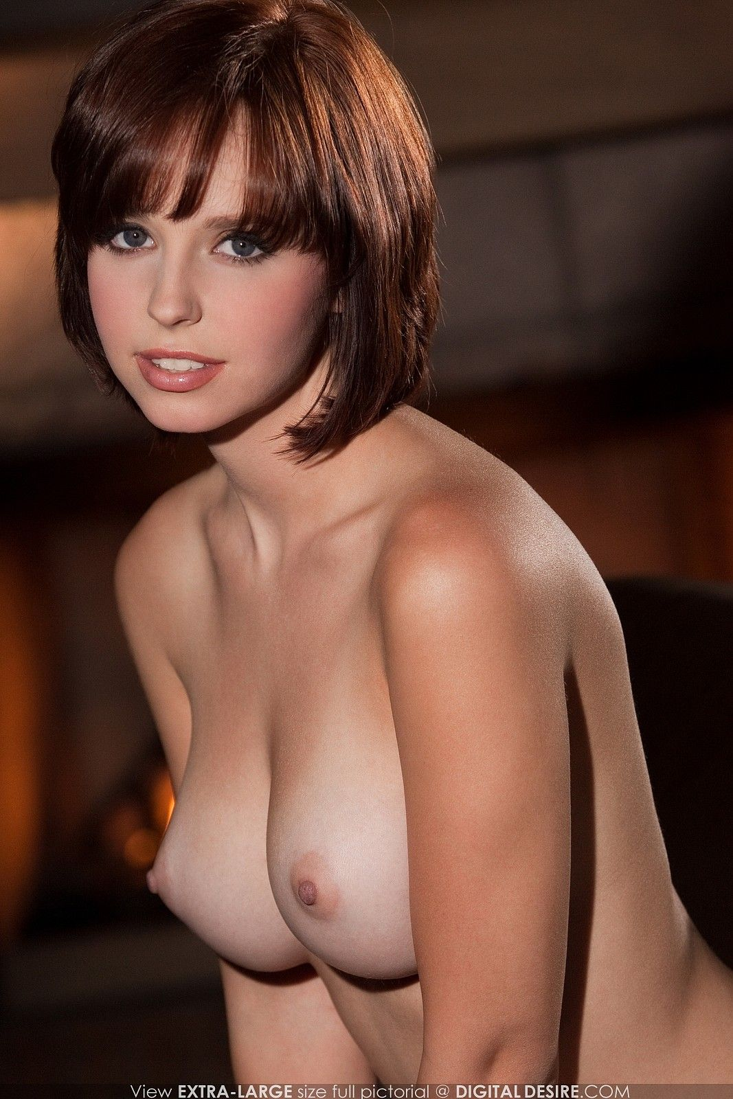 78 images about Sexy on Pinterest Sexy Sexy hot and Sexy women