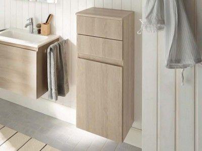 Schrank Badezimmer ~ Best ikea badezimmer spa images