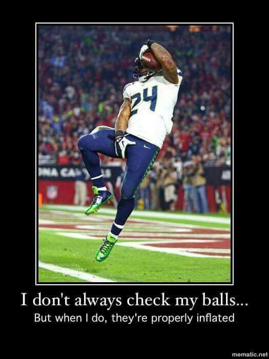 Check My Balls