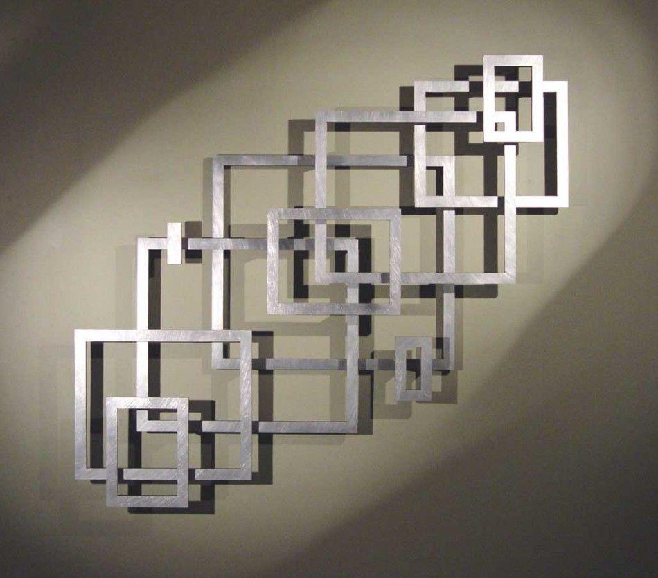 Great Murs Intérieurs Design Idées De Décoration8