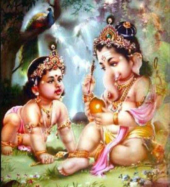 Pin By Subrahmanyam On Ganesha Vishwaksena Lord Murugan Lord Murugan Wallpapers Lord Shiva Sketch