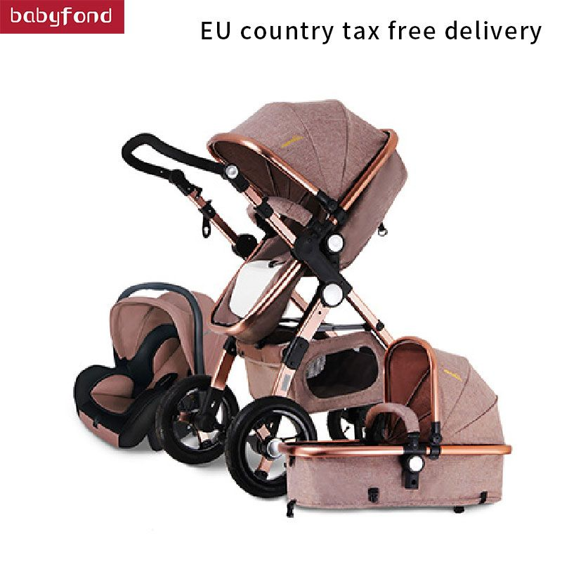 42+ Car seat and stroller 2 in 1 ideas
