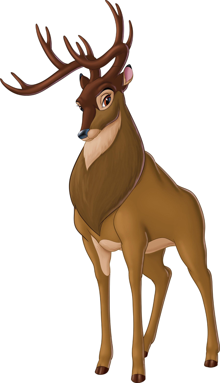 Pin On Bambi 1942 2006