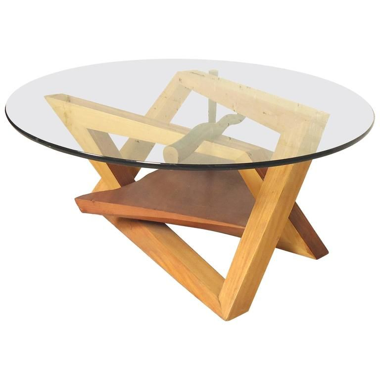 Wild Abstract Coffee Table Table Cocktail Tables Abstract