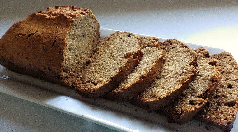 Ginger bread recipe bread machine recipes bread