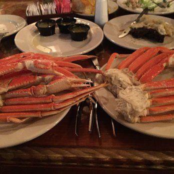 503 Service Unavailable Myrtle Beach Restaurants Seafood Buffet Seafood Restaurant