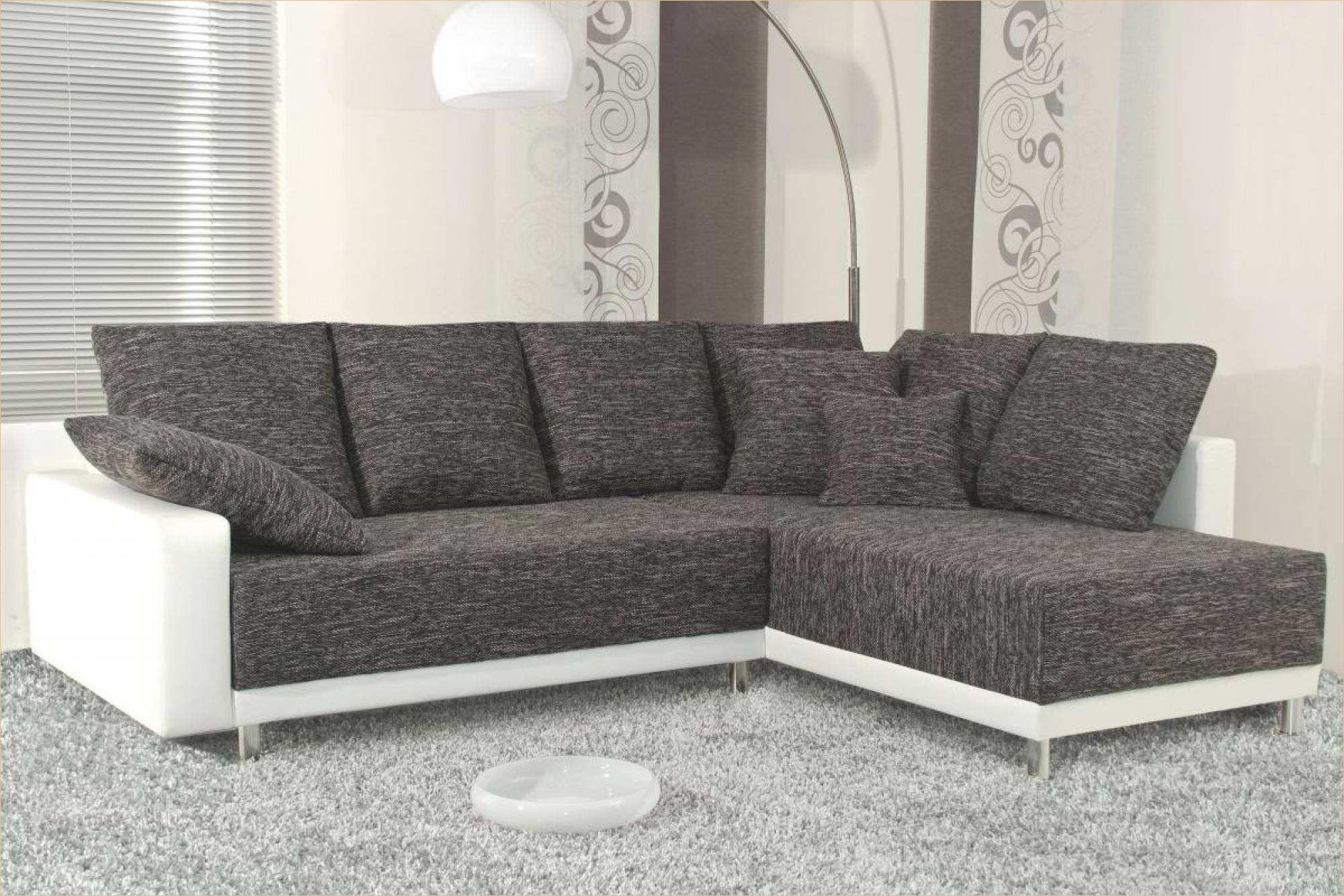 13 Grossartig Poco Garten In 2020 Sofa Mit Schlaffunktion Moderne Couch Haus Deko