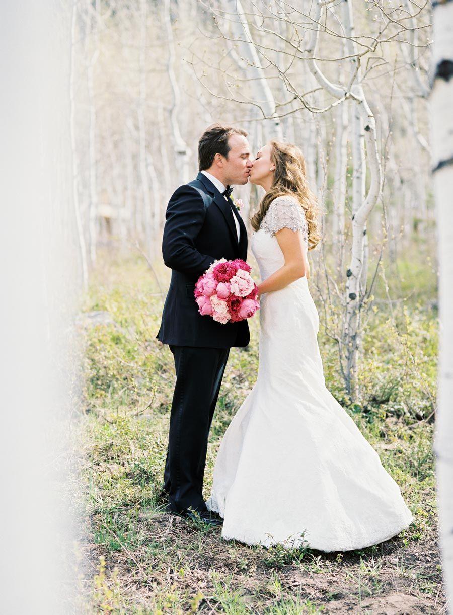 Ajax-Tavern-The-Little-Nell-wedding-photographer-Lisa-O'Dwyer-Aspen-Colorado-10