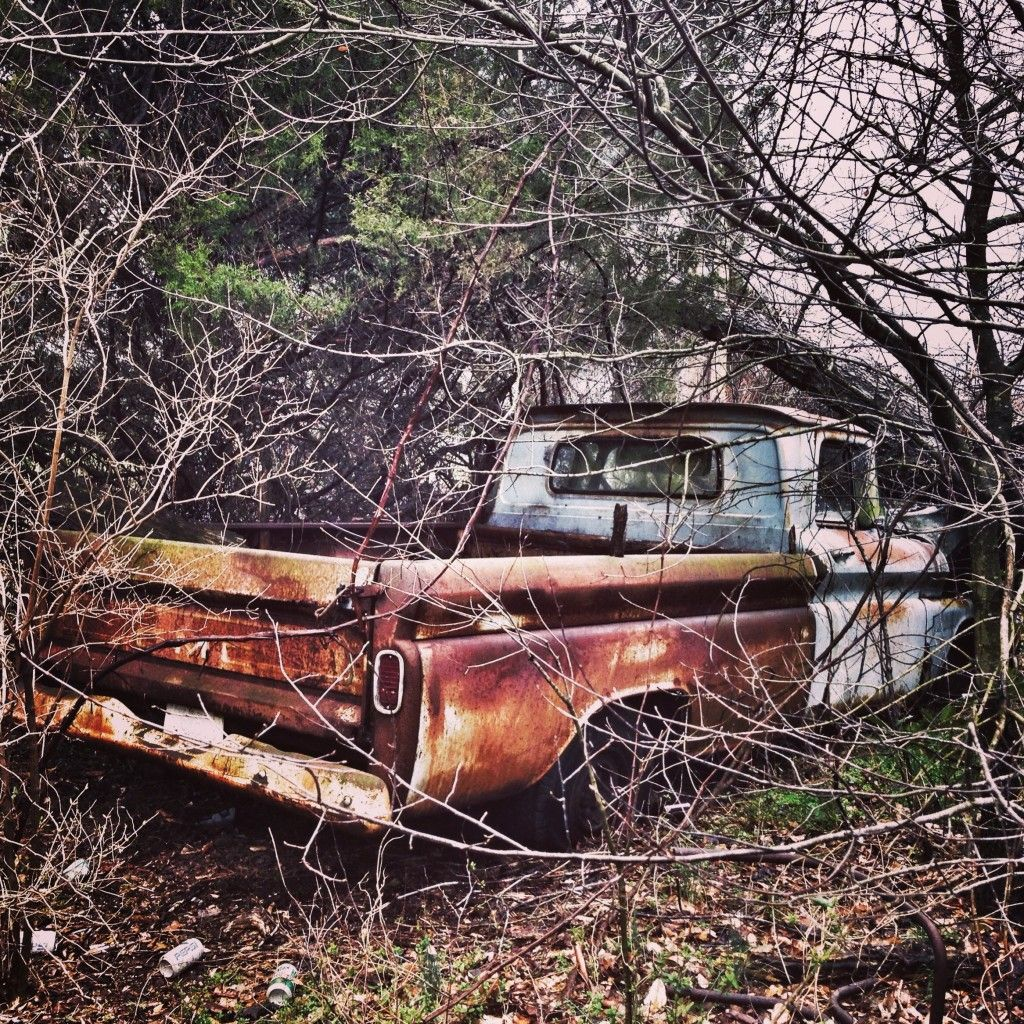 Chevy truck (62?) | Rust never sleeps | Classic chevy trucks, Chevy
