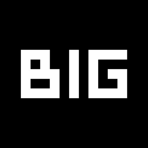 BIG   Bjarke Ingels Group (Architectural Firm)