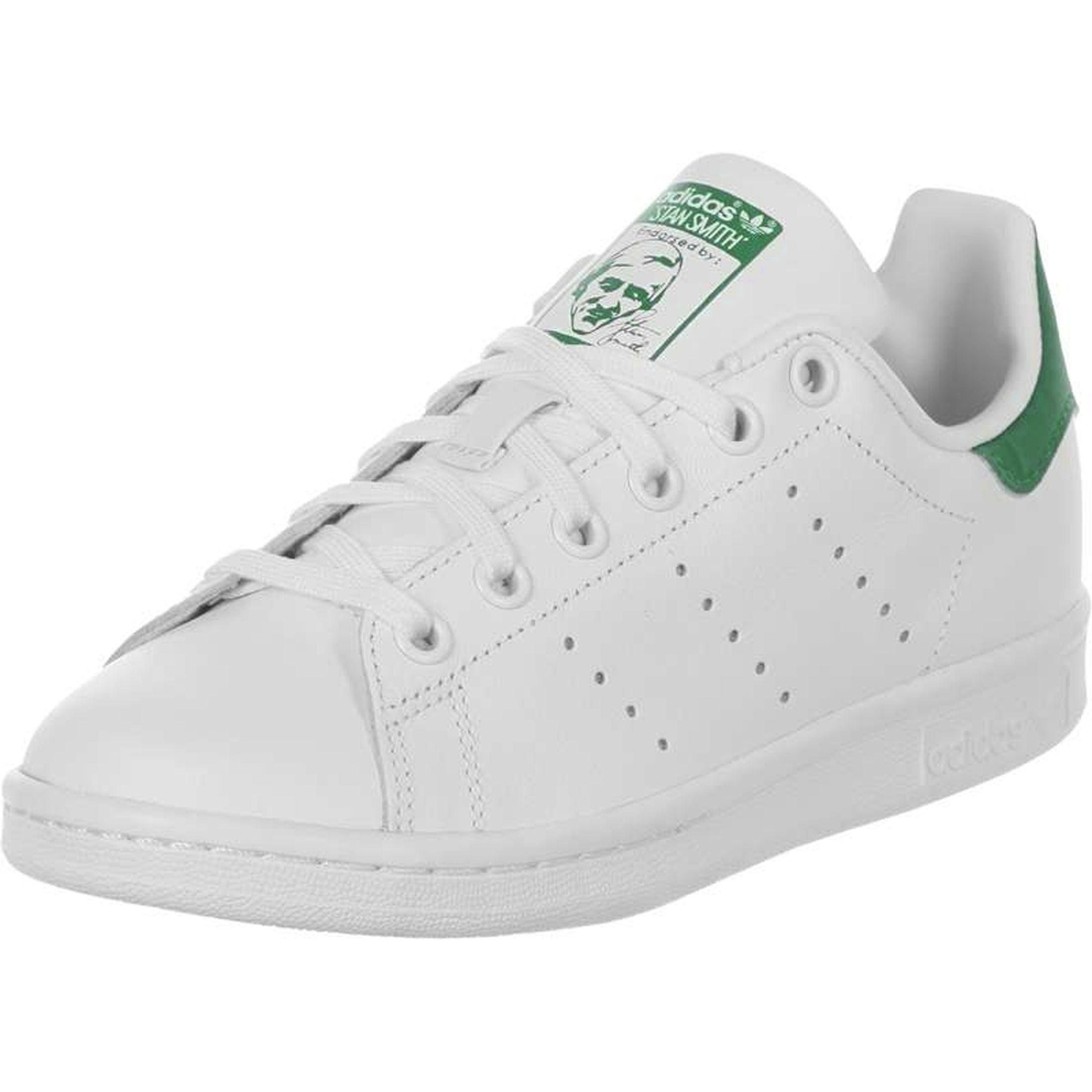 adidas stan smith sneakers unisex adulto