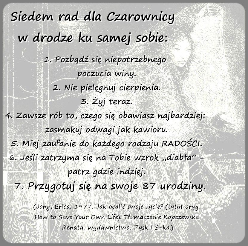 Piec Rytualow Tybetanskich Czarownice Book Of Shadows Book Of Shadow Magic Book