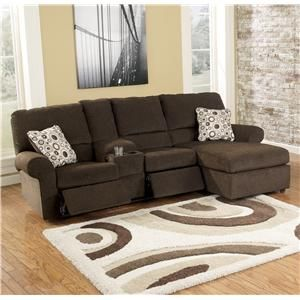Interiordesign Sectional Hennenfurniture Sectional Sofa With