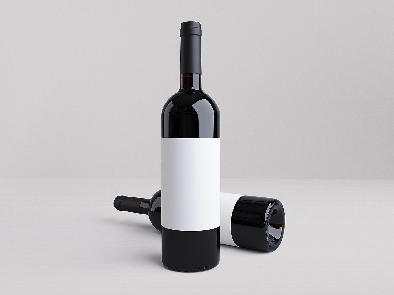 Download Wine Shipping Boxes Near Me Winestoragesolution Code 7756029074 Pinotnoirwine Wine Bottle Design Wine Bottle Bottle Mockup