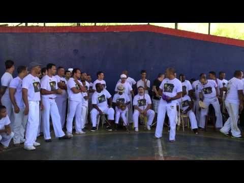 Capoeira Meia Lua: 54 Anos. Mestres Polêmico e Amorim. Teixeiras. IMG_55...