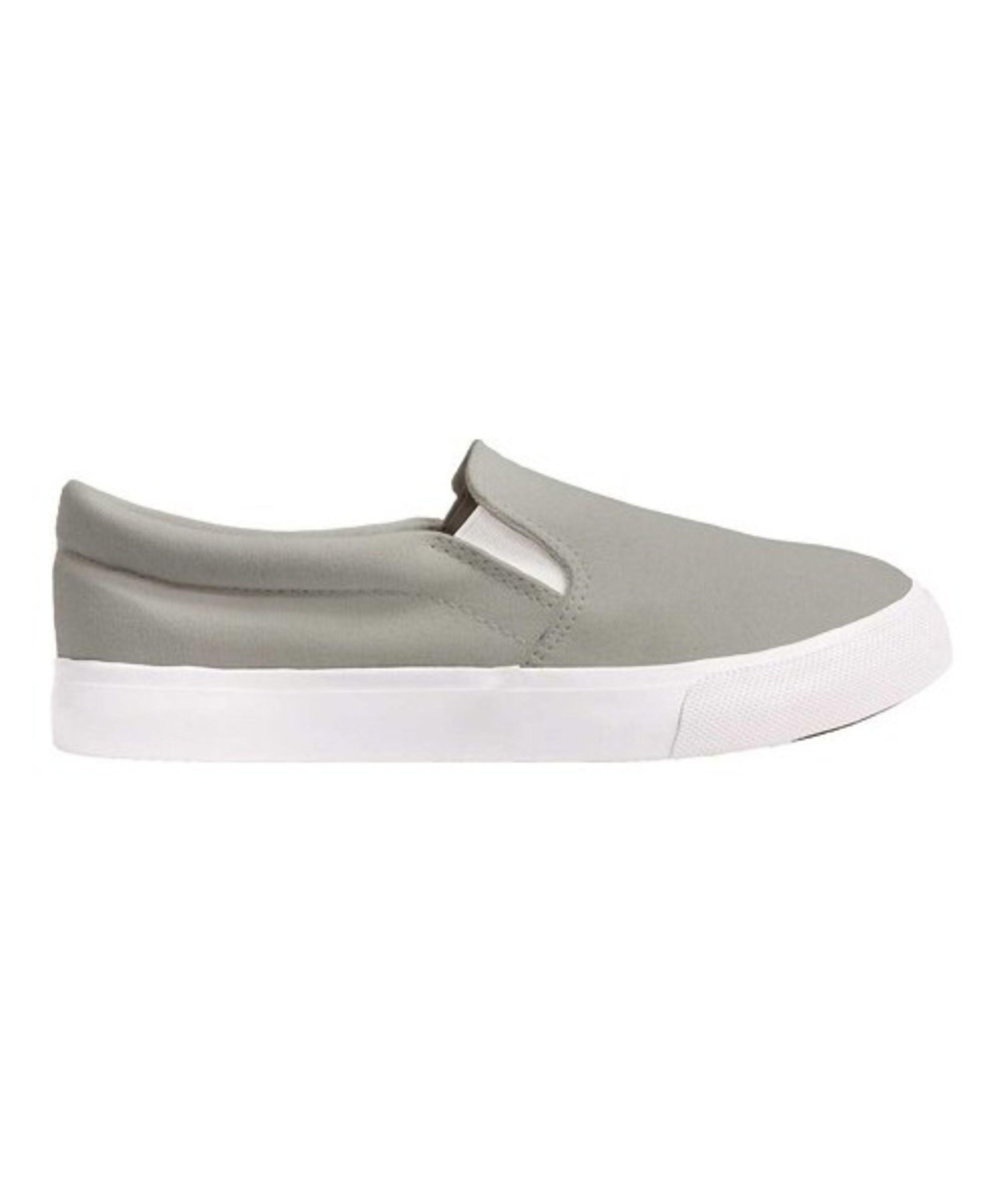 Lamo Piper Slip On Sneaker(Women's) -Grey Online Store Pre Order Online Sale Footlocker Finishline Online Shop FNMBg
