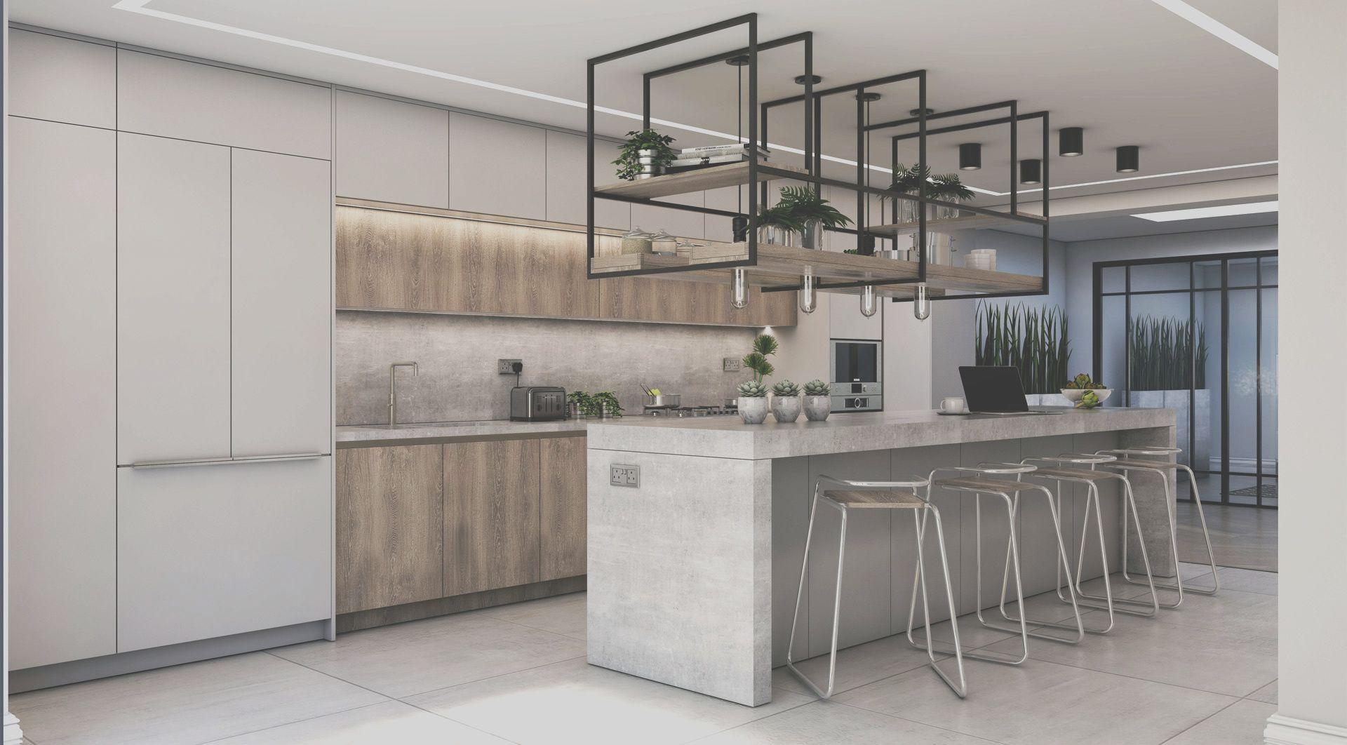 15 Great Kitchen Ideas London Collection In 2020 Kitchen Furniture Design Small Kitchen Ideas On A Budget Kitchen Design