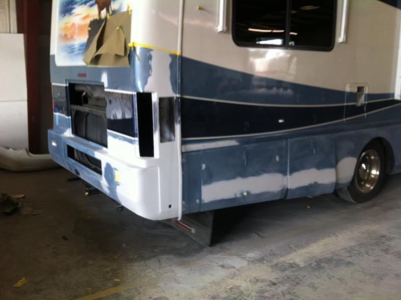 Rv Videosrv Service Repair And Fleet Refinishing In Chino Ca Chino Ca Chino Hills Ca Chino Hills Ca Rial Huntington Beach Ca Riverside County Bullhead City