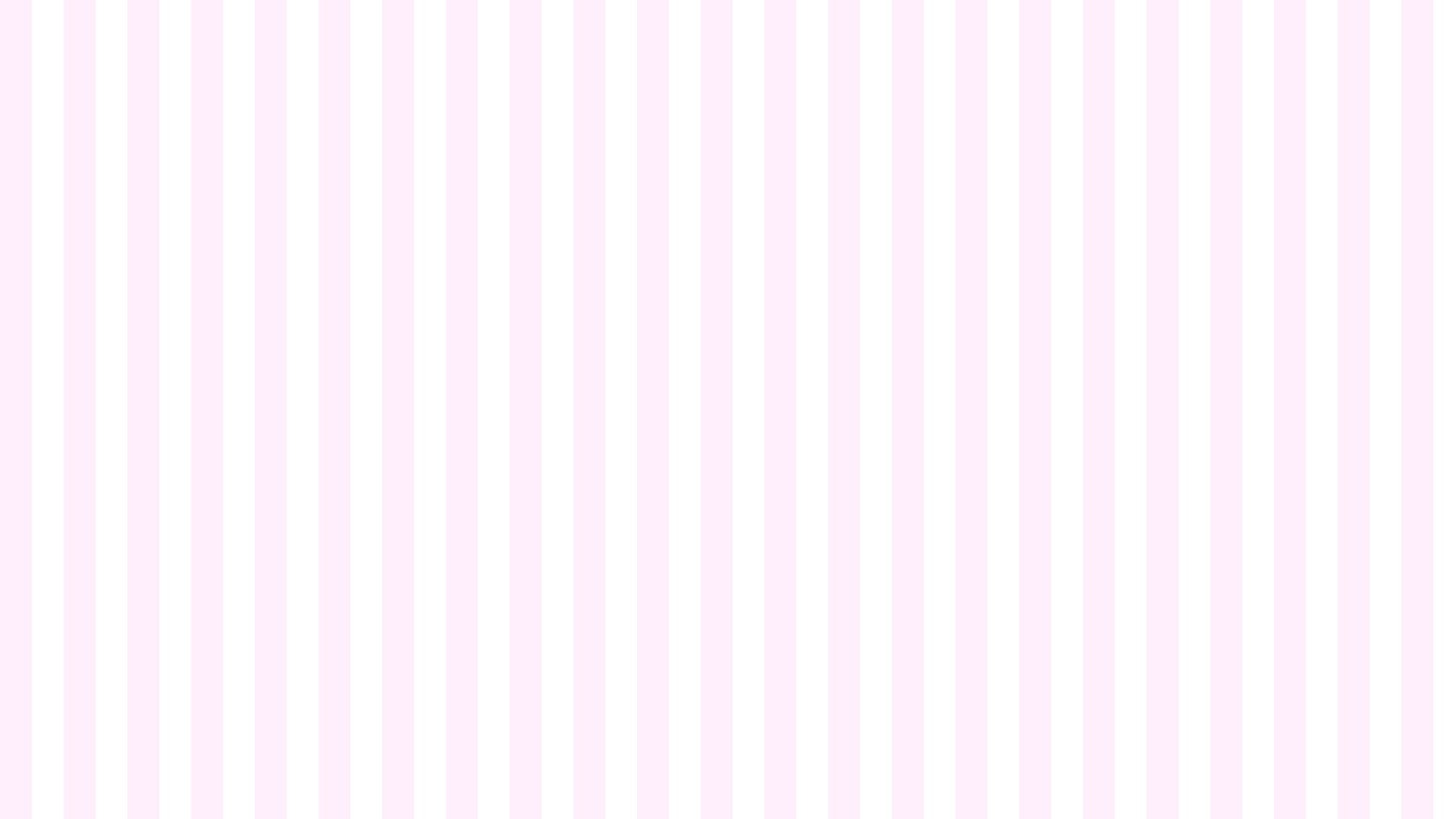Blue Aqua White Striped Wallpaper Wallpapers Striped Wallpaper