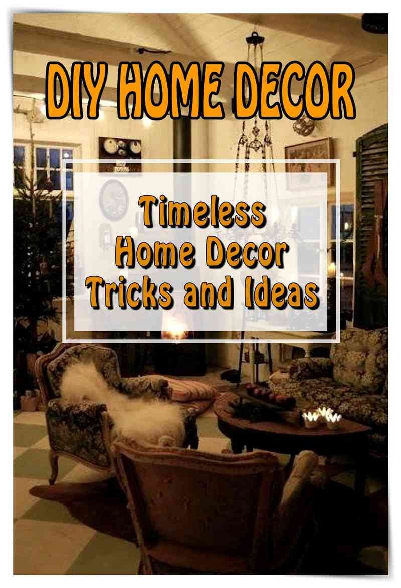 Home Improvements Tips Decorate Like A Pro With These Tricks Great To Have You For Having Viewed Our Image Homeimprovementstips