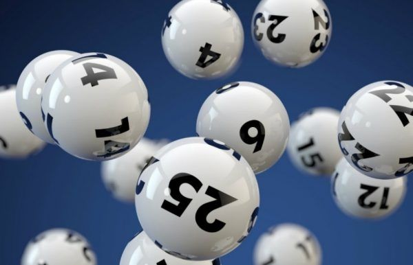 Ten Tips To Improve Your Chances Of Winning The National Lottery