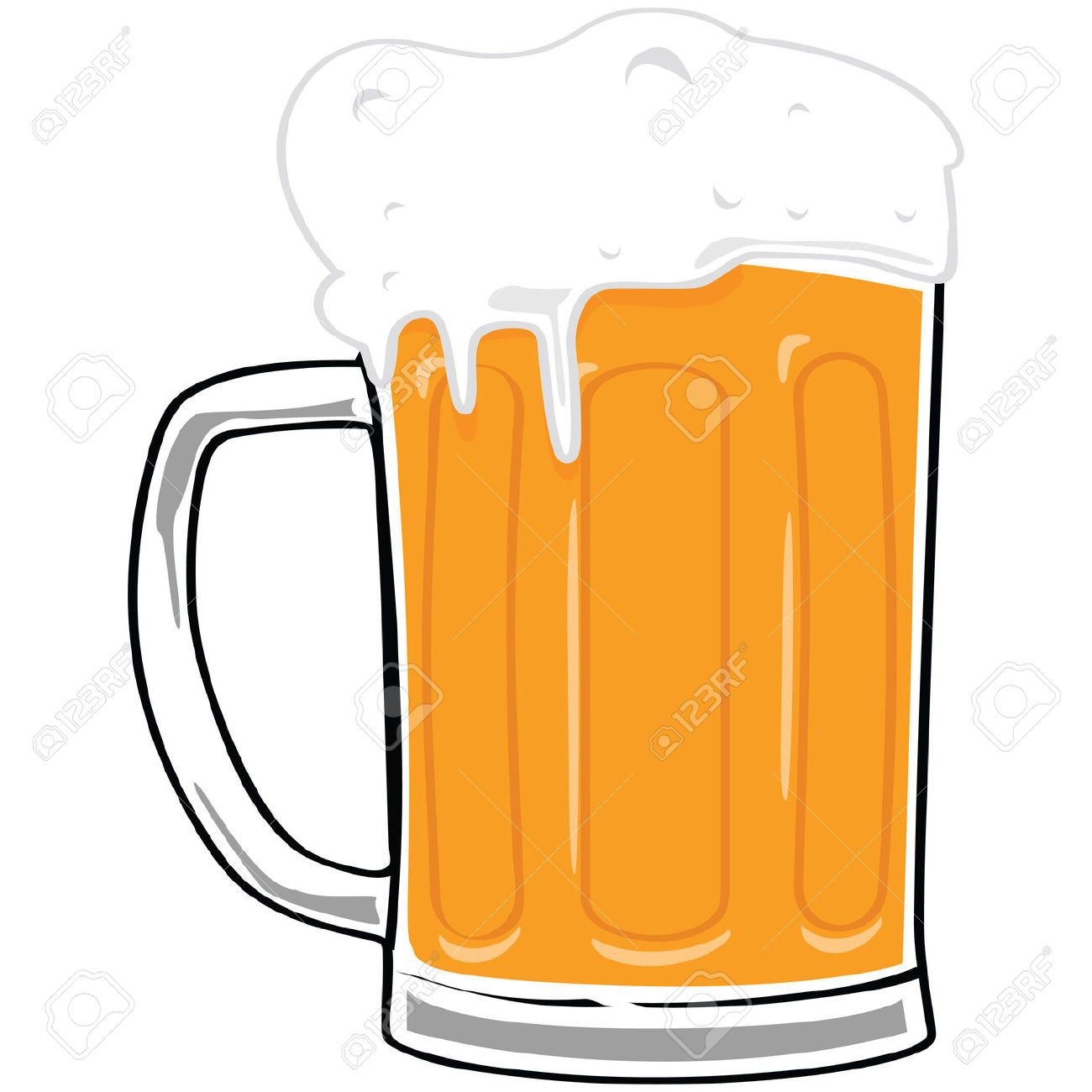 Beer Mug Stock Photos Pictures Royalty Free Beer Mug Images And