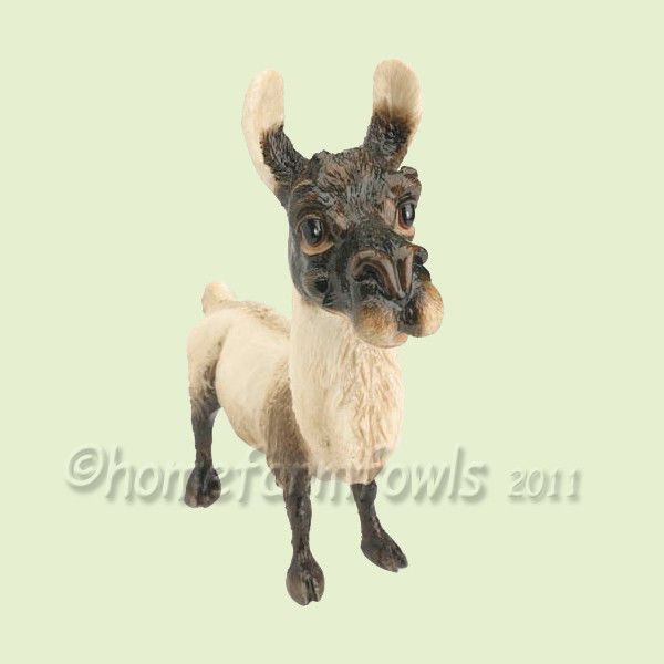 New collectable critter arora design larry the llama easter gifts new collectable critter arora design larry the llama easter gifts in home garden negle Image collections