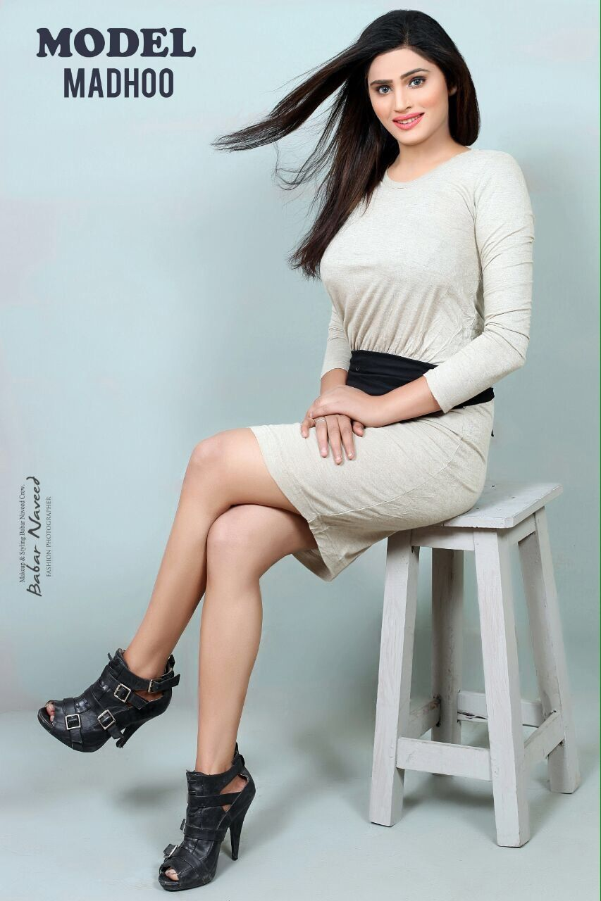 Are you Looking Indian Escorts & Pakistani Escorts in Dubai get Now Escorts Agency Services Indian Pakistani Escorts Services in Dubai +971506747530. http://www.blue-escorts.com/hot-escorts-in-dubai.html