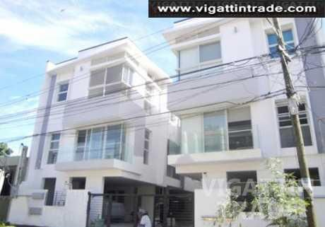 Check this Elegant Townhouse for sale in Teachers Village Quezon City nr UP and VIG IT NOW! http://www.vigattintrade.com/view/Elegant-Townhouse-for-sale-in-Teachers-Village-Quezon-City-nr-UP/68383