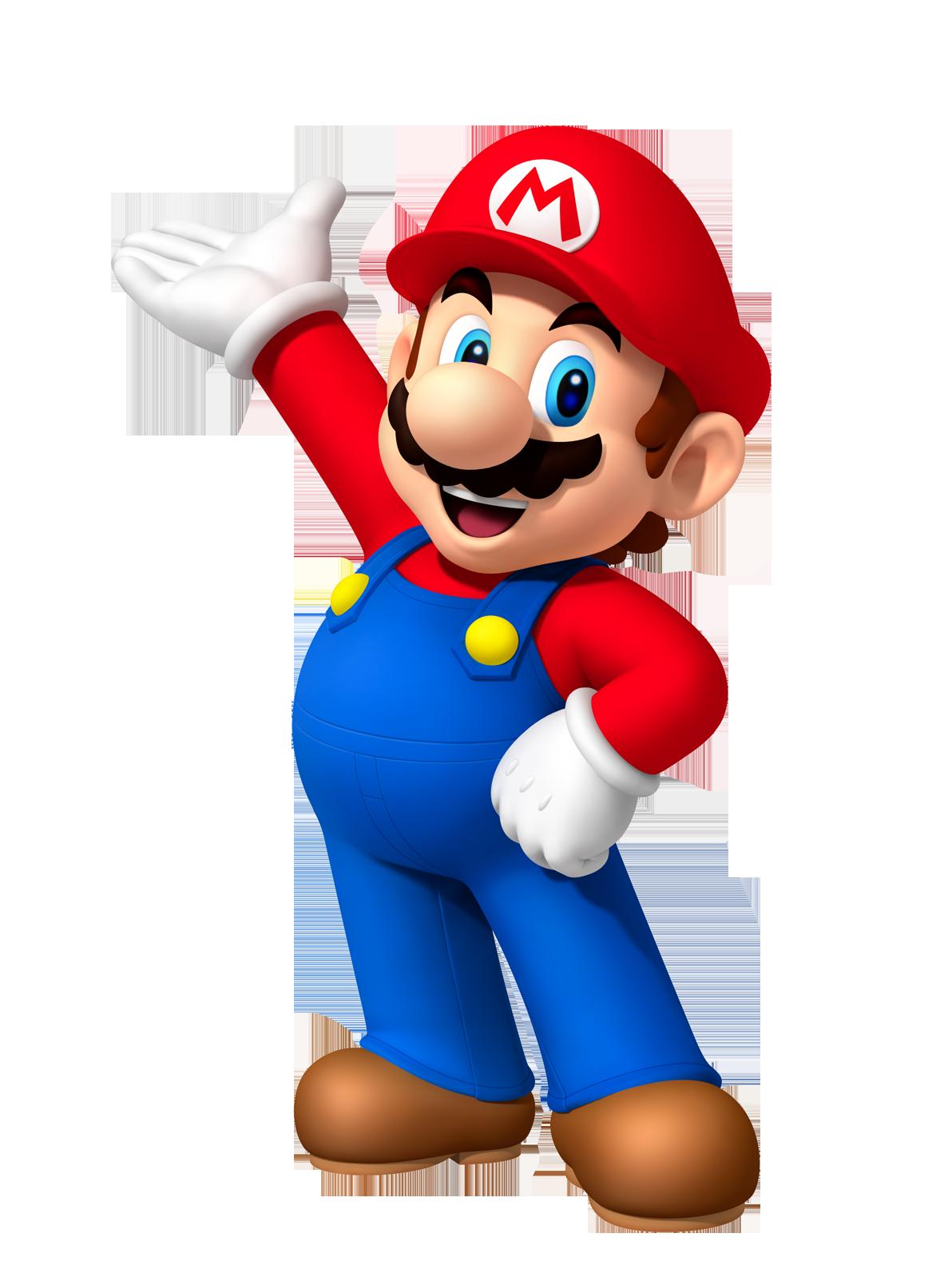Retromags On Twitter Super Mario Sunshine Super Mario Bros Party Mario Bros Party