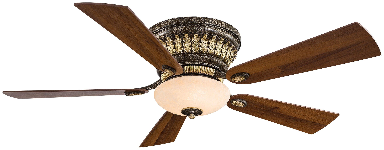 Minka Aire F544GBZ Hugger ceiling fan, Ceiling fan