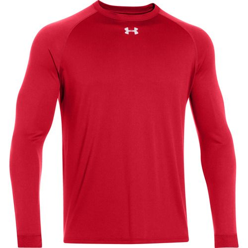 discount mens under armour