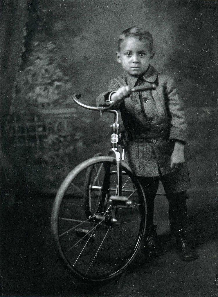 Unidentified_Boy_With_Bike_circa1920