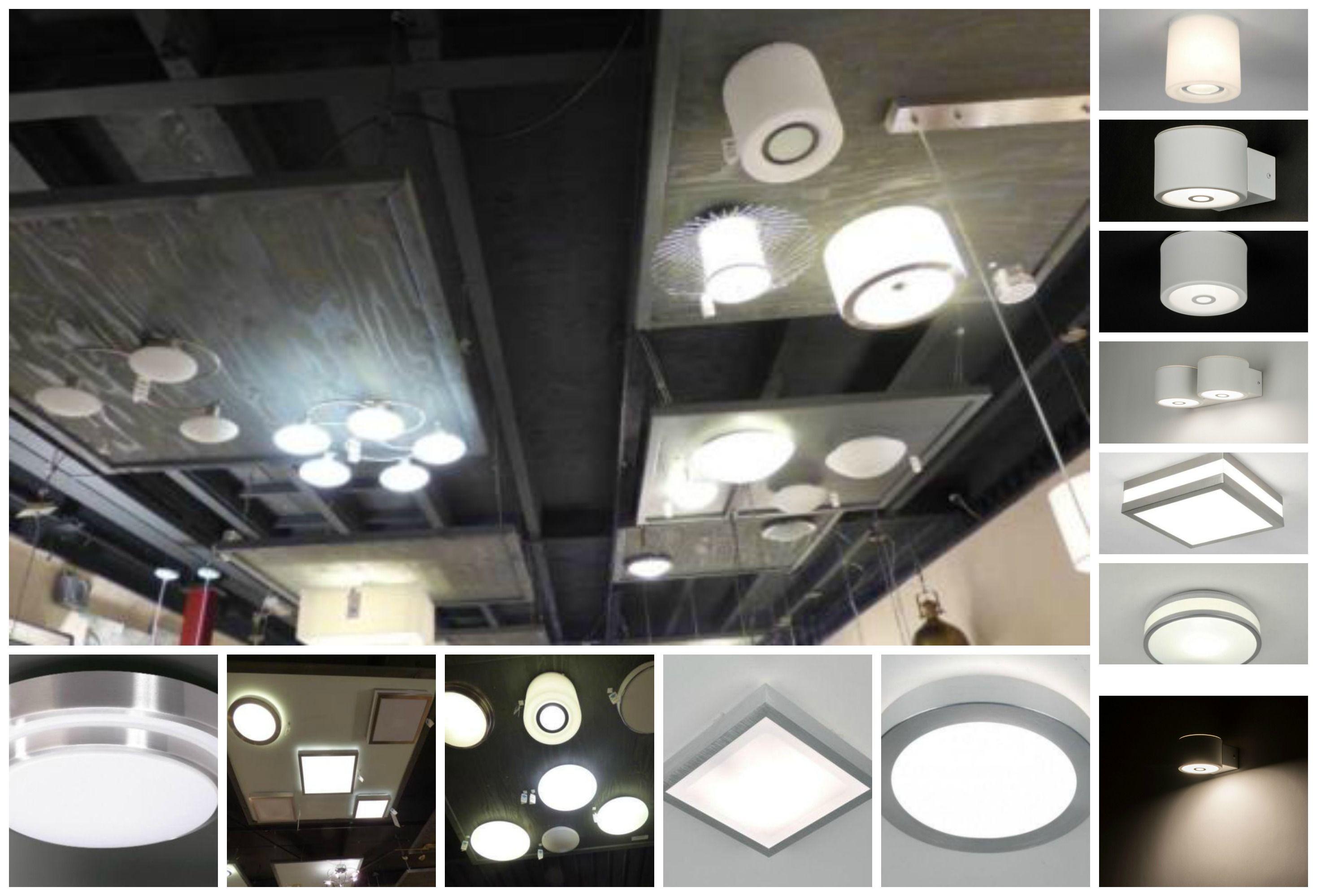 Trend Luminaire Salle De Bain Bruxelles