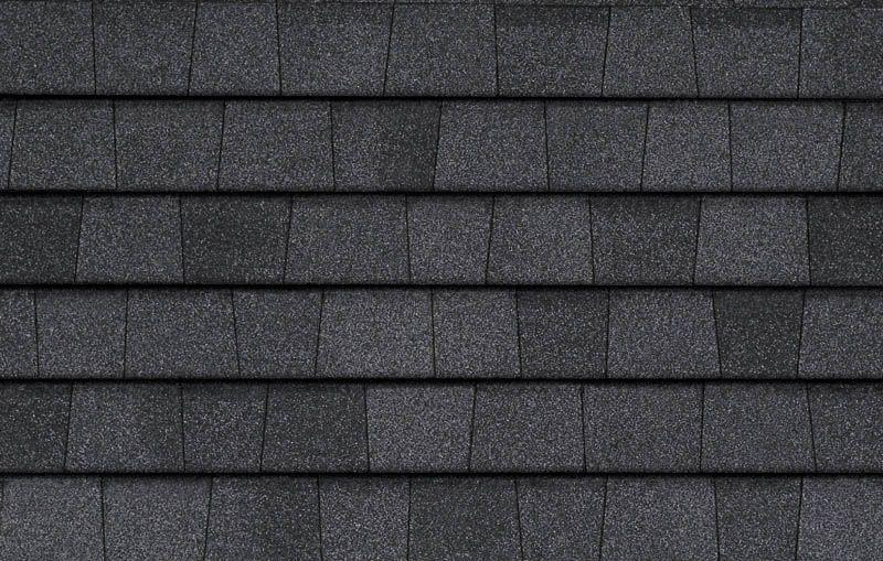 Best Moire Black Landmark Tl Certainteed Shingle Colors 640 x 480