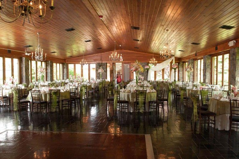 40+ Pocono pennsylvania wedding venues ideas
