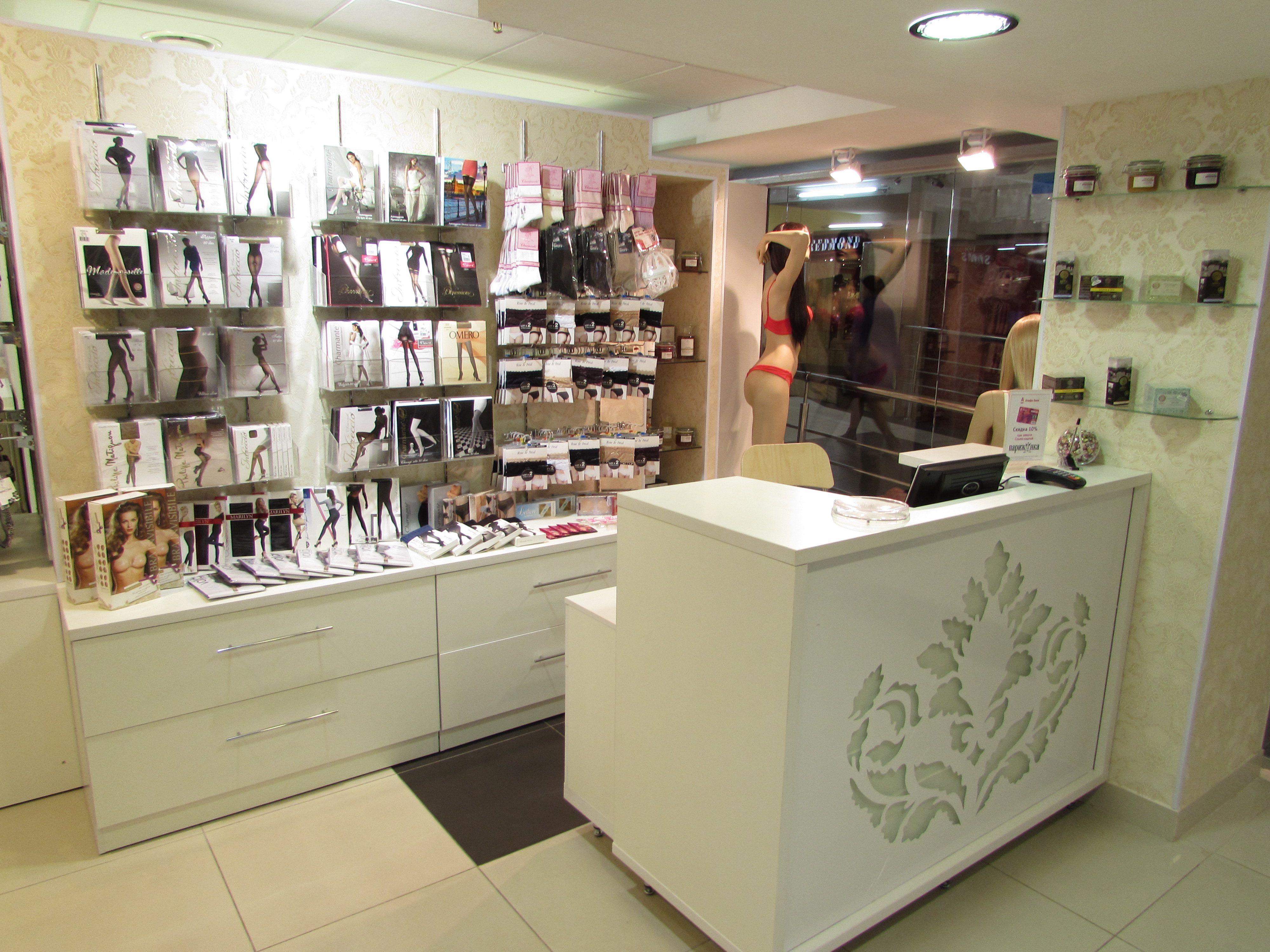 Милабель магазины женского белья ботинки массажер