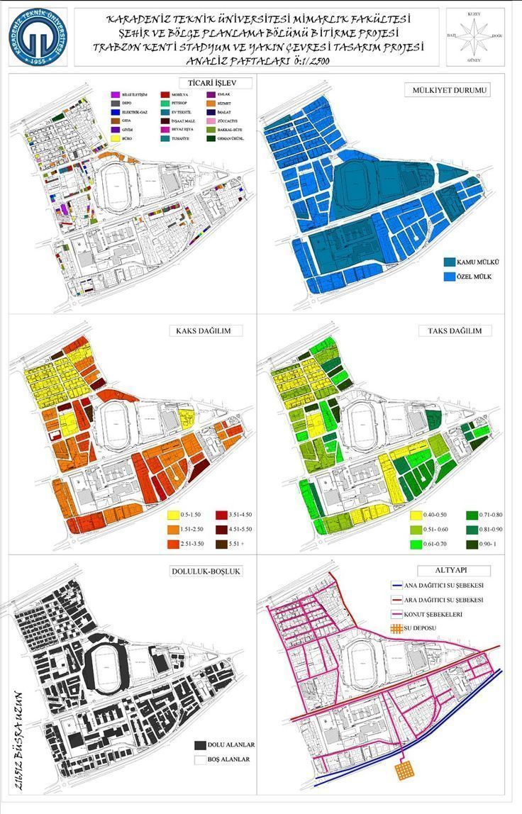 TRABZON KENTİ STADYUM VE YAKIN ÇEVRESİ TASARIM ... #UrbanDesigninterior #urbaneanalyse TRABZON KENTİ STADYUM VE YAKIN ÇEVRESİ TASARIM ... #UrbanDesigninterior #urbaneanalyse TRABZON KENTİ STADYUM VE YAKIN ÇEVRESİ TASARIM ... #UrbanDesigninterior #urbaneanalyse TRABZON KENTİ STADYUM VE YAKIN ÇEVRESİ TASARIM ... #UrbanDesigninterior #urbaneanalyse TRABZON KENTİ STADYUM VE YAKIN ÇEVRESİ TASARIM ... #UrbanDesigninterior #urbaneanalyse TRABZON KENTİ STADYUM VE YAKIN ÇEVRESİ TASARIM #urbaneanalyse