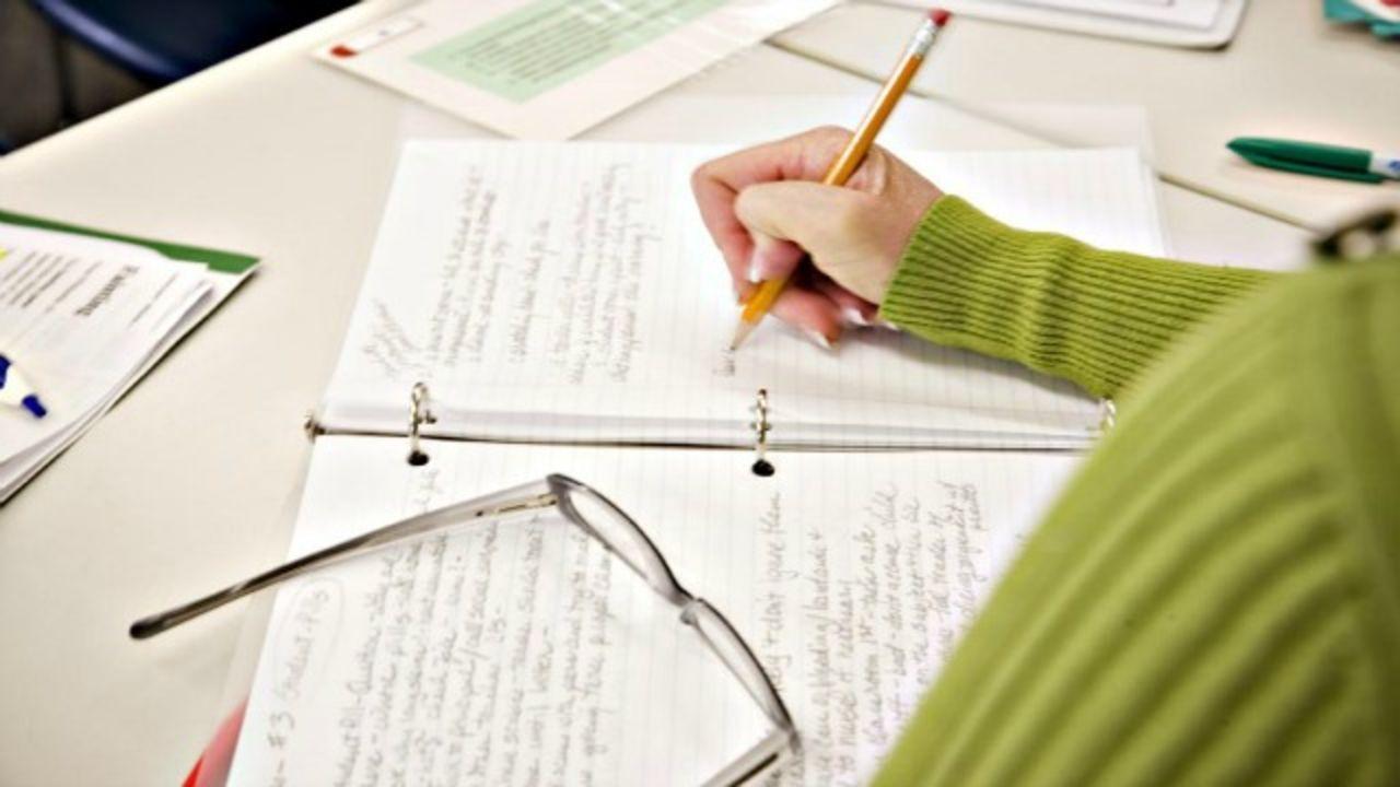 homework help homework high
