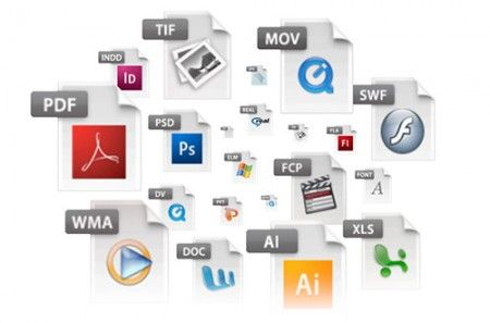 Image result for any file converter