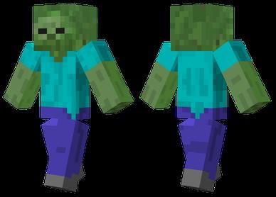 Zombie Minecraft Skins Minecraft Skins Zombie Minecraft Skins Aesthetic