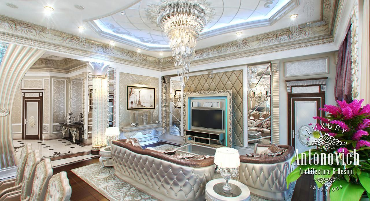 100 baby room design dubai bedroom cute mickey for Living room designs in dubai