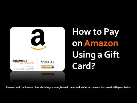 Amazon Is The Largest Online Shopping Platform In The World Where You Can Buy Amazon Gift Card Amazon Gift Cards Amazon Gift Card Free Free Gift Card Generator