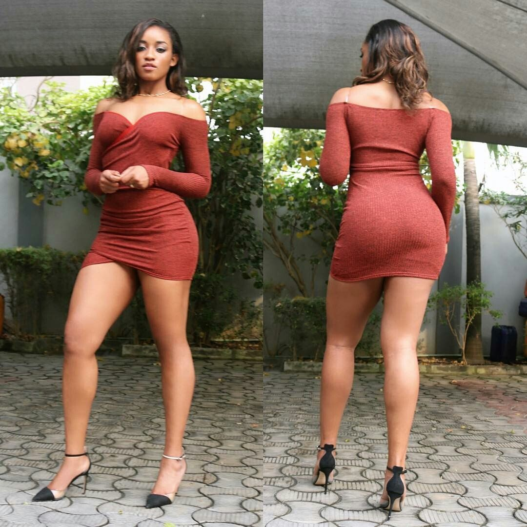 Do Men Find Short Or Tall Women More