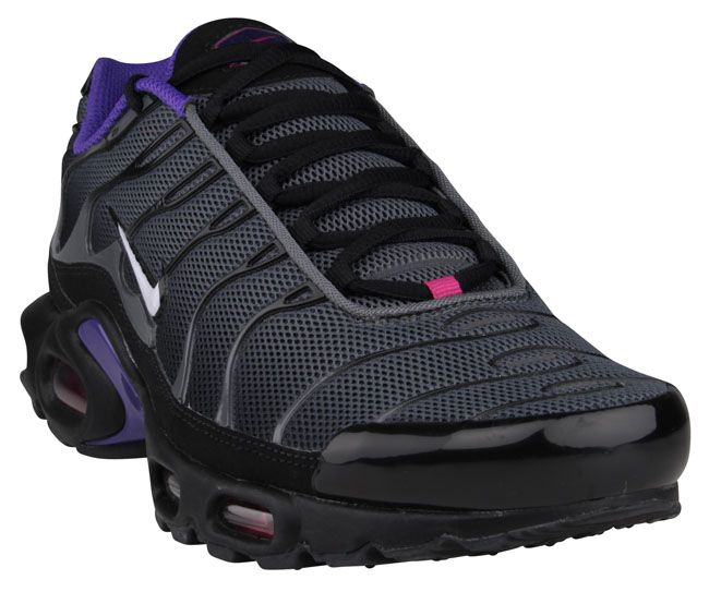sale retailer 2fb59 91d9f Nike Air Max Plus (Tuned 1)