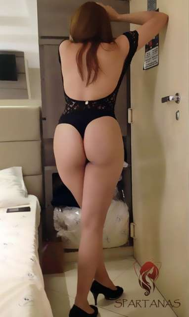 mas putas com videos de chicas escorts