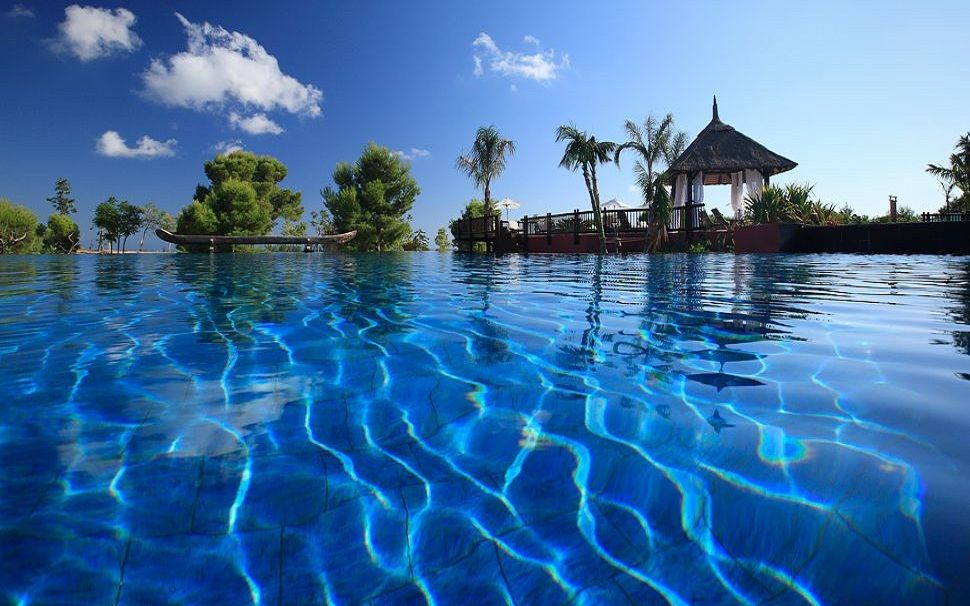 c89da6583720dfdd0ad33527da68cd2d - Asia Gardens Hotel And Thai Spa Benidorm